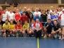 II Międzynarodowy Turniej Pogranicze 2014