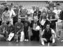 Turniej Badmintona Pogranicze 2013
