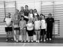 "Turniej Badmintona ""U Pytlaka"""